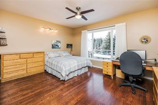 Photo 16: 49 HAMPSTEAD Green NW in Calgary: Hamptons House for sale : MLS®# C4145042