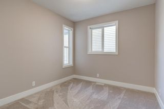Photo 21: 11 Everhollow Crescent SW in Calgary: Evergreen Detached for sale : MLS®# A1062355