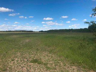 Photo 11: 20877 DREW Road: Hudsons Hope Land for sale (Fort St. John (Zone 60))  : MLS®# R2591770