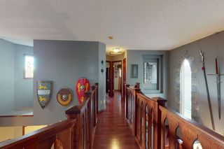 Photo 21: 24 Country Hills Gate NW in Calgary: Country Hills Detached for sale : MLS®# A1152056