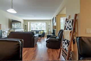 Photo 13: 207 297 W Hirst Ave in : PQ Parksville Condo for sale (Parksville/Qualicum)  : MLS®# 881401
