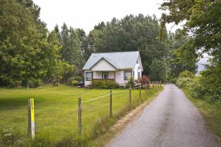 Photo 19: 2990 57B STREET in Delta: Agriculture for sale : MLS®# C8023503