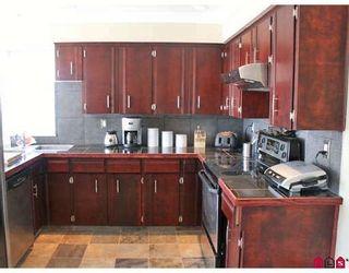 Photo 4: 15882 BUENA VISTA Avenue: White Rock House for sale (South Surrey White Rock)  : MLS®# F2918288