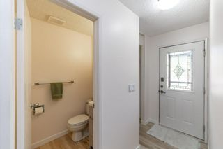 Photo 2: 40 LACOMBE Point: St. Albert Townhouse for sale : MLS®# E4265417