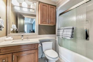 Photo 22: 5540 GIBBONS Drive in Richmond: Riverdale RI House for sale : MLS®# R2599047