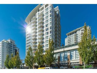 "Photo 3: 406 1473 JOHNSTON Road: White Rock Condo for sale in ""Miramar Villlage"" (South Surrey White Rock)  : MLS®# R2537617"
