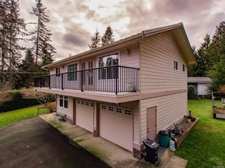Photo 87: 4644 Berbers Dr in : PQ Bowser/Deep Bay House for sale (Parksville/Qualicum)  : MLS®# 863784