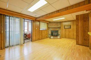 Photo 39: 47 Bushmills Square in Toronto: Agincourt North House (2-Storey) for sale (Toronto E07)  : MLS®# E5289294