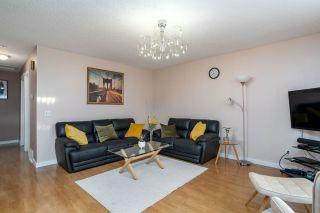 Photo 4: 3309 44A Street in Edmonton: Zone 29 House for sale : MLS®# E4229160