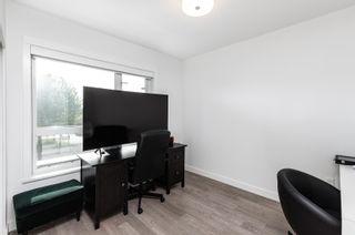 Photo 15: 205 7828 GRANVILLE Street in Vancouver: Marpole Condo for sale (Vancouver West)  : MLS®# R2600559