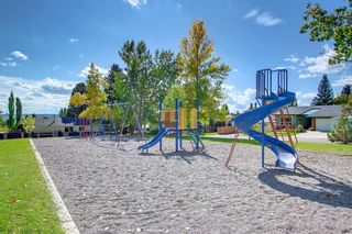 Photo 42: 216 Silver Springs Green NW in Calgary: Silver Springs Detached for sale : MLS®# A1147085