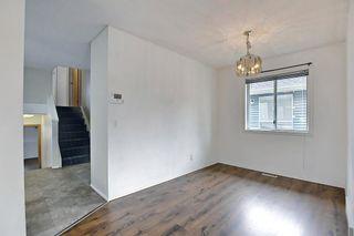 Photo 8: 156 Taradale Close NE in Calgary: Taradale Detached for sale : MLS®# A1115791
