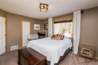Photo 23: 50505 RGE RD 20: Rural Parkland County House for sale : MLS®# E4233498