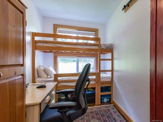 Photo 15: 5581 Seacliff Rd in COURTENAY: CV Courtenay North House for sale (Comox Valley)  : MLS®# 837166