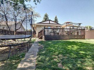 Photo 22: 16063 123 Street in Edmonton: Zone 27 House for sale : MLS®# E4252499