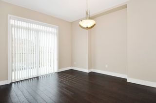 """Photo 8: 23 1299 COAST MERIDIAN Road in Coquitlam: Burke Mountain Townhouse for sale in """"THE BREEZE"""" : MLS®# R2152588"""