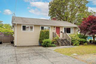 Photo 30: 1863 San Pedro Ave in : SE Gordon Head House for sale (Saanich East)  : MLS®# 878679