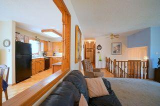 Photo 6: 24 Roe St in Portage la Prairie: House for sale : MLS®# 202117744
