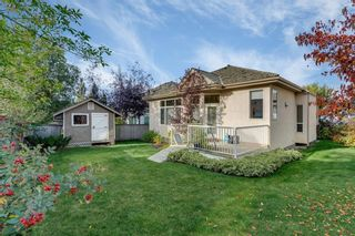 Photo 34: 8 SPRINGBANK Court SW in Calgary: Springbank Hill Detached for sale : MLS®# C4270134