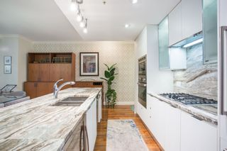 """Photo 9: 301 185 VICTORY SHIP Way in North Vancouver: Lower Lonsdale Condo for sale in """"Cascade"""" : MLS®# R2618389"""