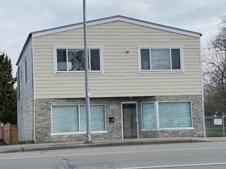 Photo 3: : Commercial for sale : MLS®# C8036794