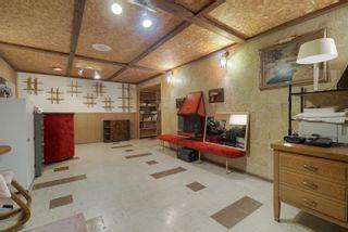 Photo 26: 6908 86 Avenue in Edmonton: Zone 18 House for sale : MLS®# E4261942