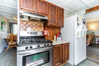 Photo 6: 52844 YALE Road in Rosedale: Rosedale Popkum House for sale : MLS®# R2561796