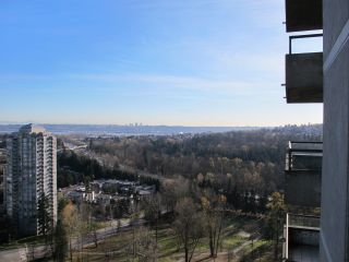 Photo 11: 2206 3980 CARRIGAN Court in Burnaby: Government Road Condo for sale (Burnaby North)  : MLS®# R2018506