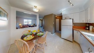 Photo 10: 63 Spruceview Road in Regina: Uplands Residential for sale : MLS®# SK848999