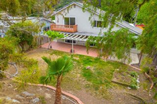 Photo 4: UNIVERSITY CITY House for sale : 3 bedrooms : 4480 Robbins St in San Diego