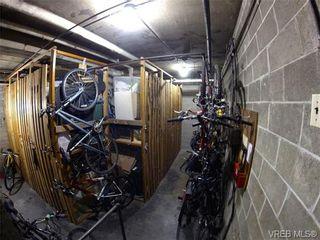Photo 18: 110 1975 Lee Ave in VICTORIA: Vi Jubilee Condo for sale (Victoria)  : MLS®# 730420