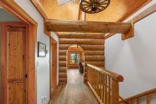 Photo 32: 6645 Hillcrest Rd in : Du West Duncan House for sale (Duncan)  : MLS®# 856828