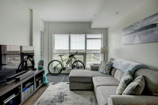 Photo 12: 703 10 SHAWNEE Hill SW in Calgary: Shawnee Slopes Apartment for sale : MLS®# A1113801
