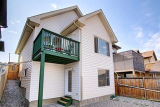 Photo 28: 205 Panora Close NW in Calgary: Panorama Hills Detached for sale : MLS®# A1132544