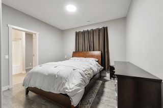 Photo 26: 7719 GETTY Wynd in Edmonton: Zone 58 House for sale : MLS®# E4248773