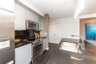 Photo 8: 906 10388 105 Street in Edmonton: Zone 12 Condo for sale : MLS®# E4243518