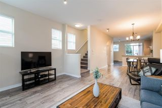Photo 7: 118 2729 158 STREET in Surrey: Grandview Surrey Townhouse for sale (South Surrey White Rock)  : MLS®# R2526378