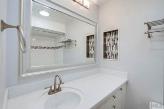 Photo 15: MISSION VALLEY Condo for sale : 1 bedrooms : 6202 Friars Rd #310 in San Diego