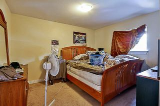 "Photo 16: 33733 BOWIE Drive in Mission: Mission BC House for sale in ""MOUNTAIN VIEW 18'8''"" : MLS®# R2189019"