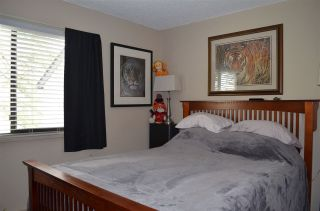 """Photo 9: 243 13608 67TH Avenue in Surrey: East Newton Townhouse for sale in """"COUNTRY HOUSE ESTATES"""" : MLS®# R2258899"""