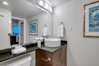Photo 24: 902 189 NATIONAL AVENUE in Vancouver: Downtown VE Condo for sale (Vancouver East)  : MLS®# R2560325