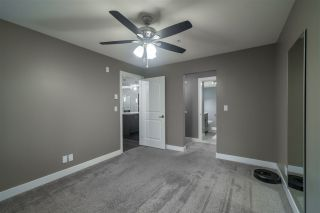 """Photo 15: 108 2955 DIAMOND Crescent in Abbotsford: Abbotsford West Condo for sale in """"WESTWOOD"""" : MLS®# R2541464"""