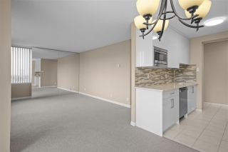 Photo 8: 905 5652 PATTERSON Avenue in Burnaby: Central Park BS Condo for sale (Burnaby South)  : MLS®# R2512837
