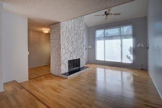 Photo 5: 33 12625 24 Street SW in Calgary: Woodbine Row/Townhouse for sale : MLS®# A1024198