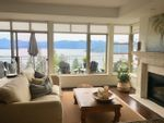 """Main Photo: 8745 SEASCAPE Drive in West Vancouver: Howe Sound Townhouse for sale in """"Seascapes"""" : MLS®# R2546161"""