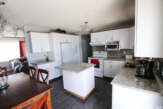 Photo 25: 621 2nd Avenue Southeast in Swift Current: South East SC Residential for sale : MLS®# SK771633