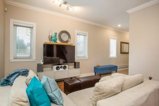 """Photo 9: 1 9131 WILLIAMS Road in Richmond: Saunders Townhouse for sale in """"WHITESIDE GARDENS"""" : MLS®# R2534711"""