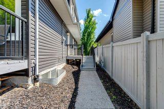 Photo 7: 12207 96 Street in Edmonton: Zone 05 House Fourplex for sale : MLS®# E4253048