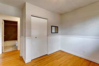 Photo 22: 380 Alcott Crescent SE in Calgary: Acadia Detached for sale : MLS®# A1130065