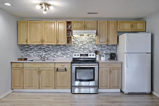 Photo 30: 155 Templevale Road NE in Calgary: Temple Detached for sale : MLS®# A1119165
